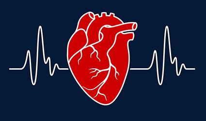 FDA Recalls HeartMate Device Manufactured By Abbott Media
