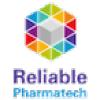 Tianjin Reliable Pharmatech Co., Ltd.